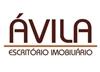 Ávila Escritório Imobiliário