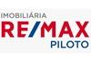 RE/Max Piloto
