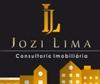 Jozy Lima Consultora Imobiliária