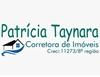 Patrícia Taynara