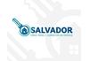 Salvador Corretor de Imóveis