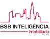 BsB Inteligencia Imobiliária