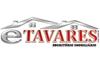Edivan Tavares da Paixão