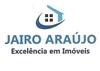 Jairo Araújo