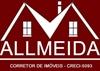 Allmeida Consultor Imobiliário