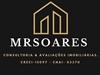 MRSoares Consultoria Imobiliária