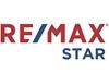 RE/MAX Star