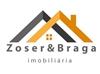 Zoser & Braga