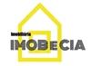 Imobiliária Imob e Cia