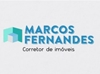 Marcos José Fernandes