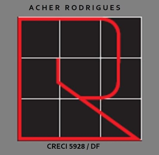 Acher Rodrigues Negócios Imobiliários