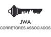 JWA Corretores Associados