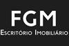 FGM Escritório imobiliário