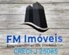 FM Imóveis