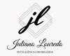 Juliano Louredo