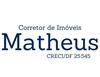 Matheus de Sousa Lima