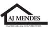 AJ Mendes Imobiliária e Construtora