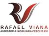 RV Rafael Viana