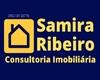 Samira Ribeiro