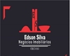Edson Silva Negócios Imobiliários