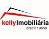 Kelly Imobiliária