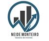 Neide Monteiro