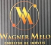 Wagner Melo