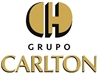 Grupo Carlton