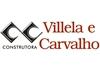 Construtora Villela - ION