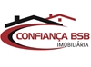 Confiança Bsb Imobiliária