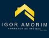 Igor Amorim Corretor de Imóveis