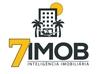 7 Imob