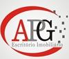 APG escritório imobiliário