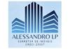 Alessandro LP