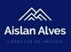 Aislan Alves