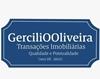 GerciliOOliveira Transações Imobiliárias