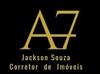 Jackson Souza