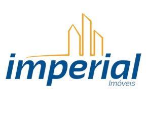 Imperial Imóveis