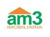 AM3 Imobiliária