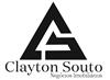 Clayton Souto