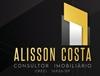 ALISSON COSTA