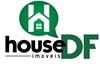 House DF