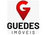 Adauto Guedes