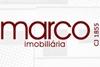 Marco Imob