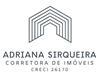 Adriana Sirqueira