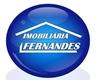 Imobiliária Fernandes