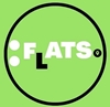 Flats Investimentos Inteligentes