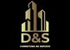D&S Corretora de Imóveis