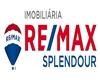 Re/max Splendour