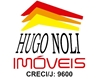Hugo Noli Empreendimentos
